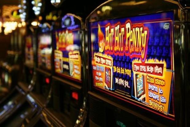 Sadowski: samorządy a nie rząd powinny decydować, czy chcą kasyn