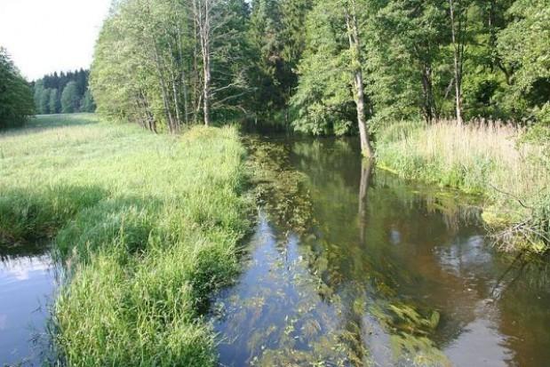 Polska zamyka sieć Natura 2000