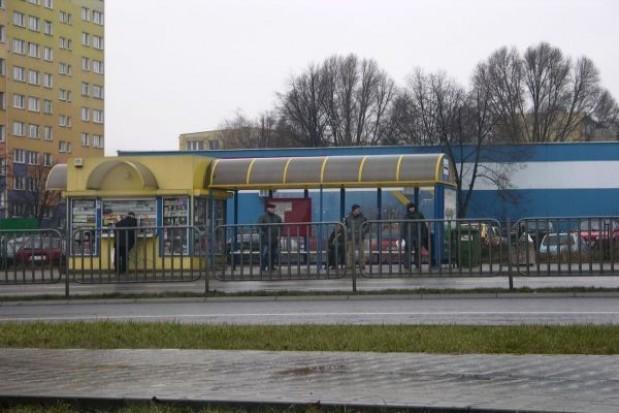 Warszawa będzie miała PPP-przystanki?