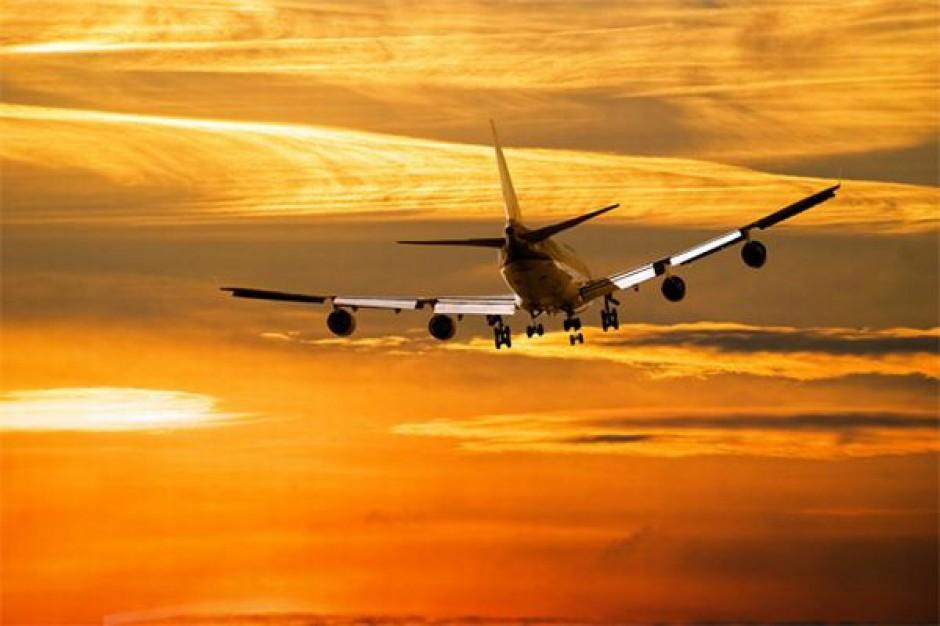 Lotnisko Balice będzie mogło otrzymać 33 hektary pod rozbudowę