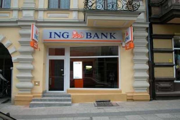 Ekspert ING Banku Śląskiego o zobowiązaniach unijnych JST