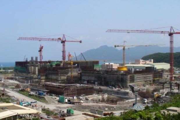 Wstępna lokalizacja elektrowni jądrowej już w 2009 r.