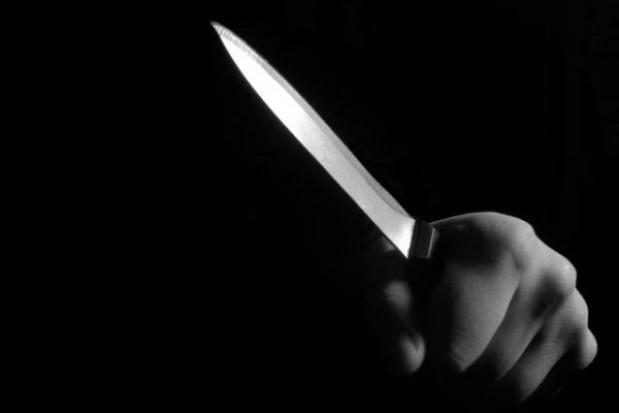 Były stażysta dźgnął nożem urzędniczkę starostwa