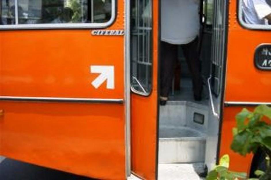 Wrocław: Nowa linia autobusowa na Psie Pole