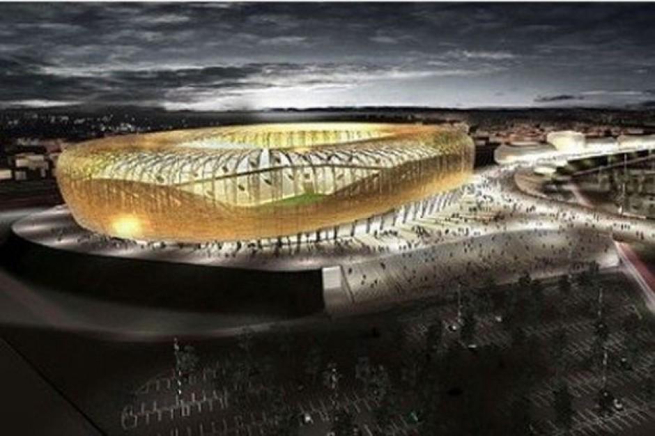 PGE kupił za 35 mln zł nazwę gdańskiego stadionu