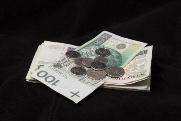 Gmina nie może brać opłaty od darowizny