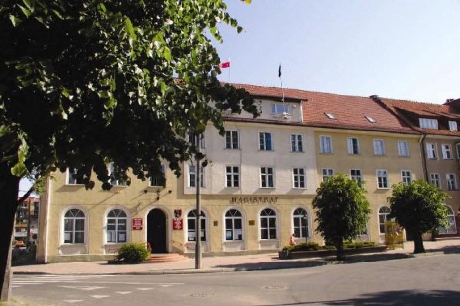 40 mln zł na rozbudowę uzdrowiska w Gołdapi