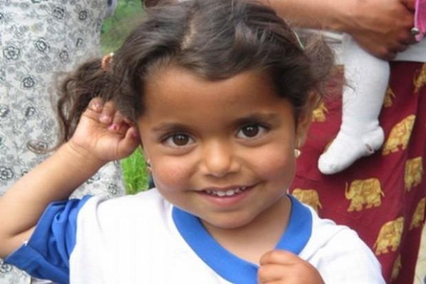 Kto najlepiej uczy romskie dzieci?