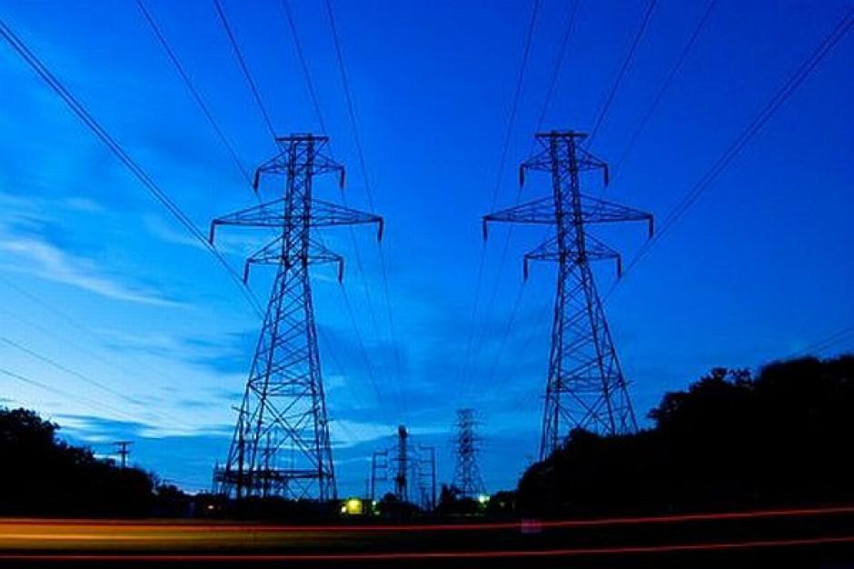 Szybsza ścieżka dla inwestycji energetycznych