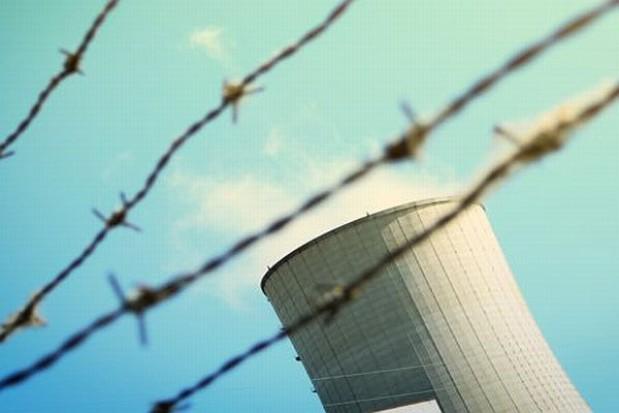 Atomówki do wyboru