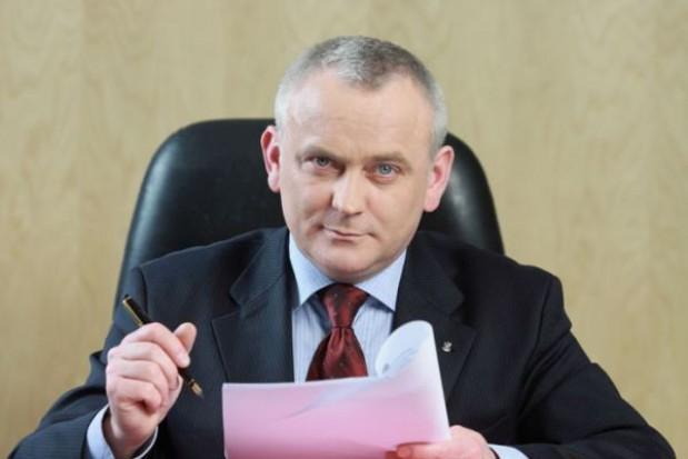 Szef BBN wysyła listy do dyrektorów szpitali