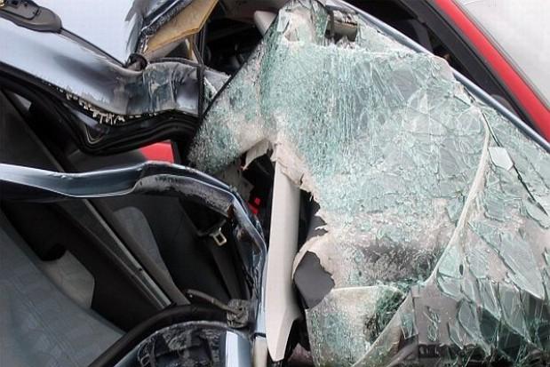 Ofiary wypadków szybciej otrzymają należne im odszkodowanie