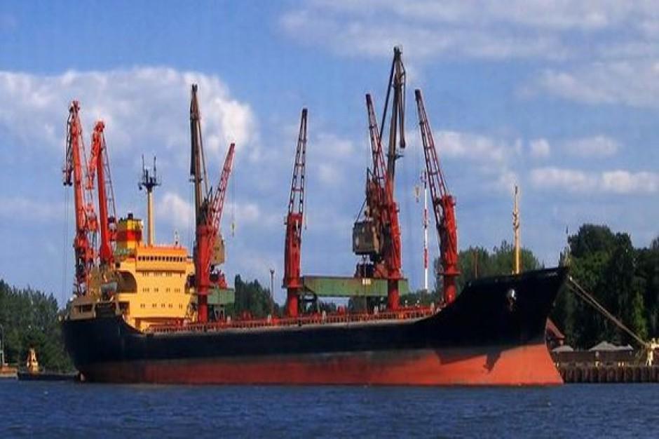 Będzie specjalna strefa ekonomiczna w Szczecinie