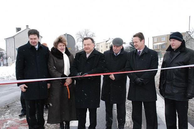Region siedlecki doczeka się nowych inwestycji