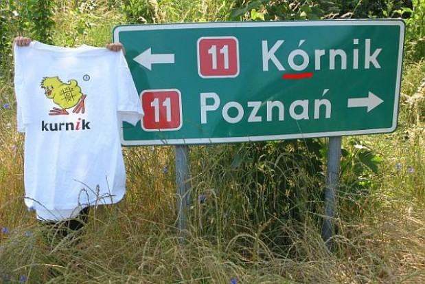 Gmina Kórnik pozwana o gigantyczne odszkodowanie