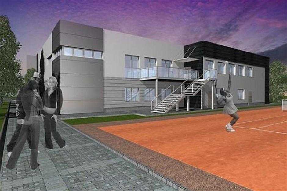 Uniwersytet Kazimierza Wielkiego będzie większy