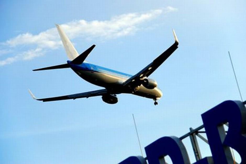 Lotnisko w Modlinie będzie gotowe przed Euro 2012