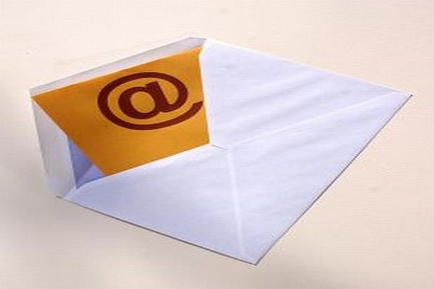 Poskarż się e-mailem w ministerstwie, a ci ulży