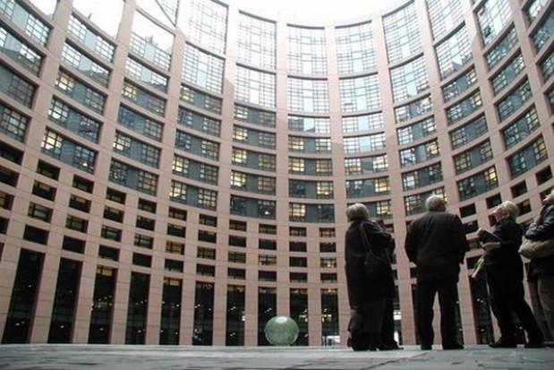 Dom Polski Wschodniej w Brukseli