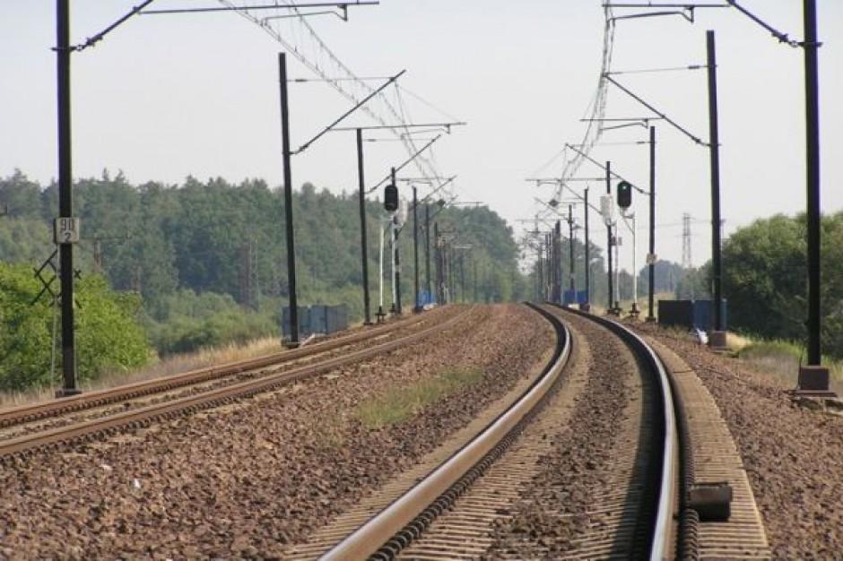 Nowy tabor kolejowy w Wielkopolsce