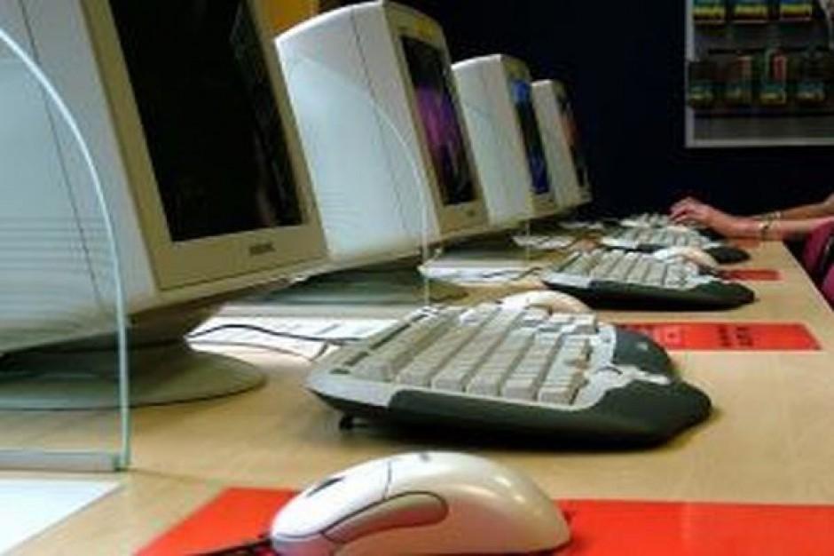 Internet szerokopasmowy do końca 2011