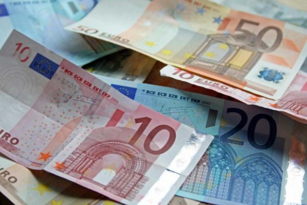 Promocja Polski za unijne pieniądze
