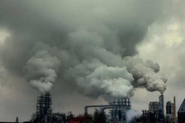 Japonia zapłaci za prawa do emisji CO2