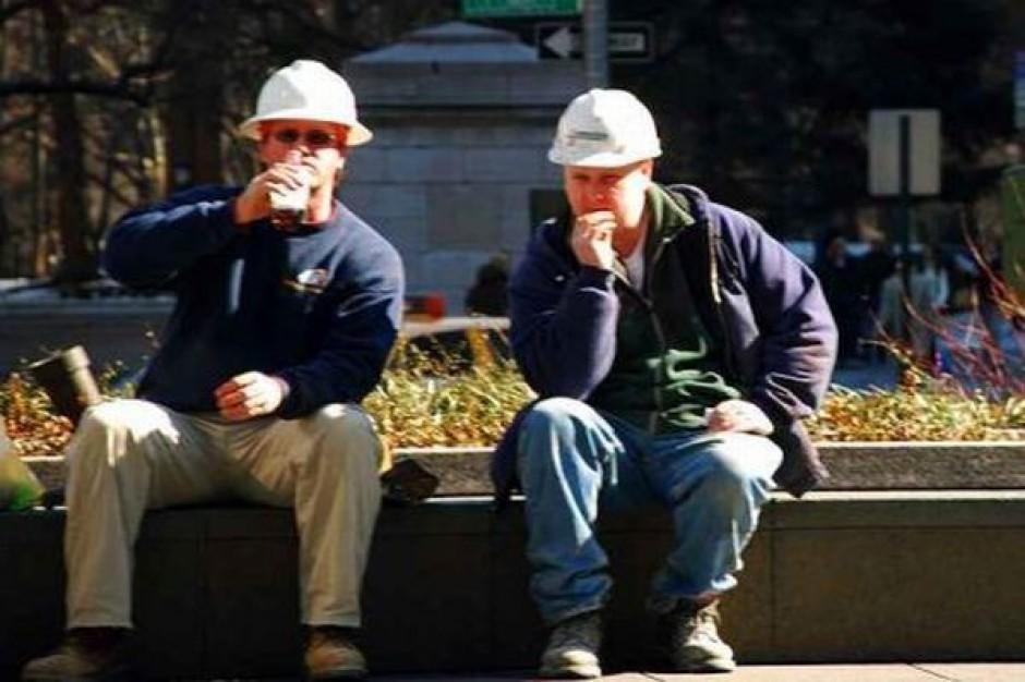 408 projektów wspierania bezrobotnych