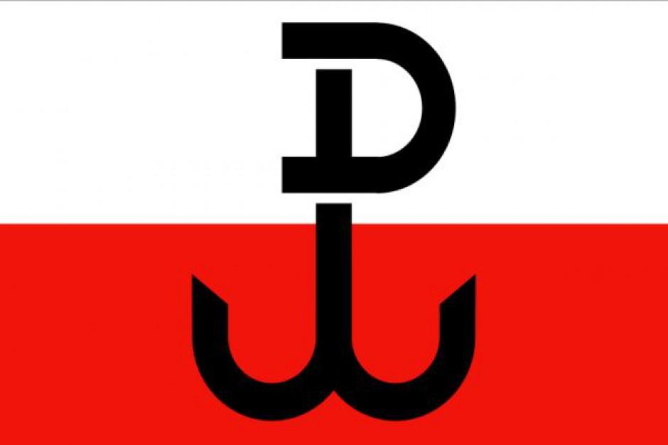 Odnaleziono archiwa prezydenta powstańczej Warszawy