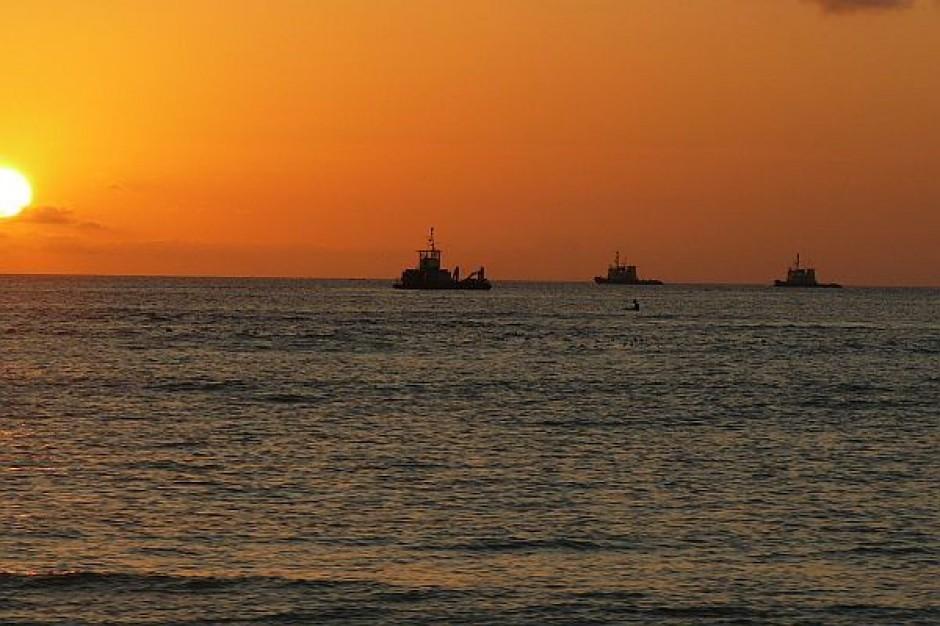 Kołobrzeg zamierza przegonić Sopot
