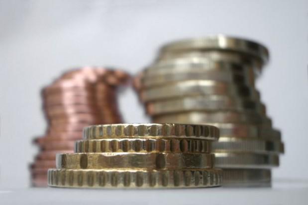 Rostowski zapewnia o stabilności finansów publicznych