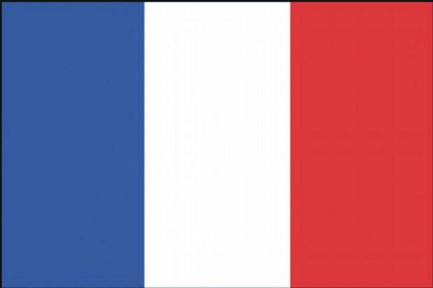 Francuskie firmy chcą uczestniczyć w projektach PPP w Polsce