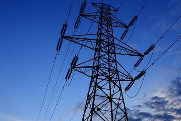 O odszkodowaniu za brak prądu nie decyduje przyczyna awarii