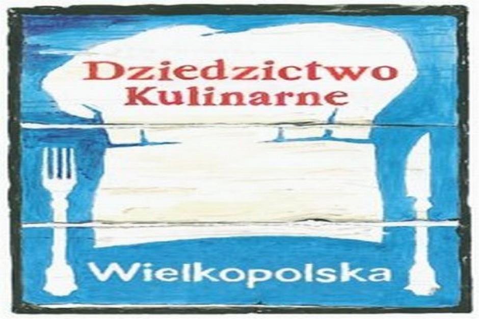 Kulinarna Wielkopolska
