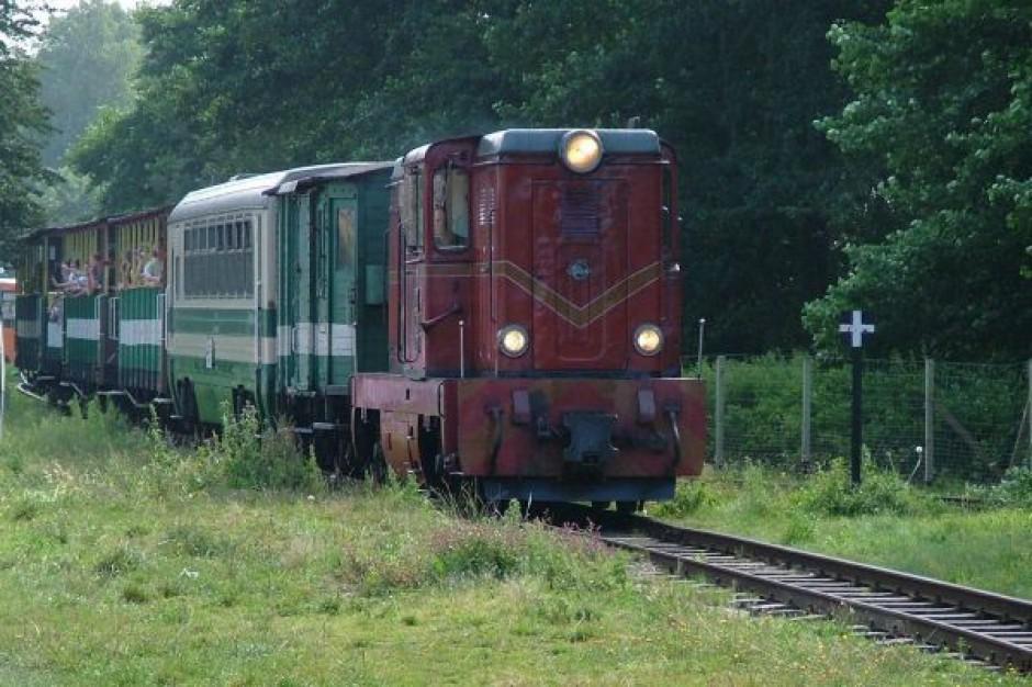 22 mln zł dla Rewala i Goleniowa