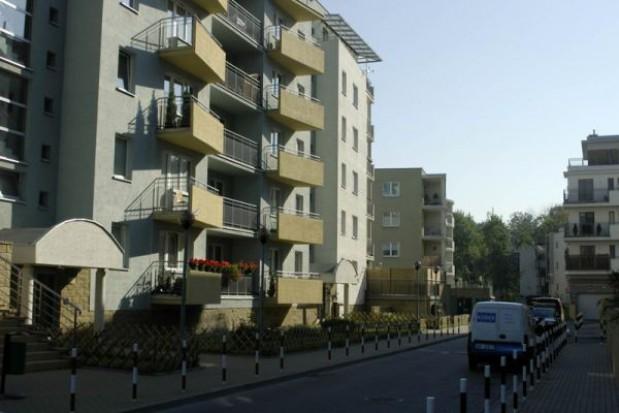 Trzeba sprawić, żeby gminom opłacało się planowanie przestrzenne