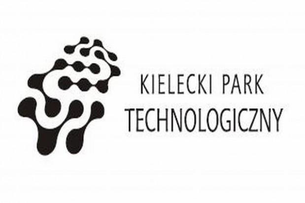 Powstanie Kielecki Park Technologiczny. Za grube miliony...