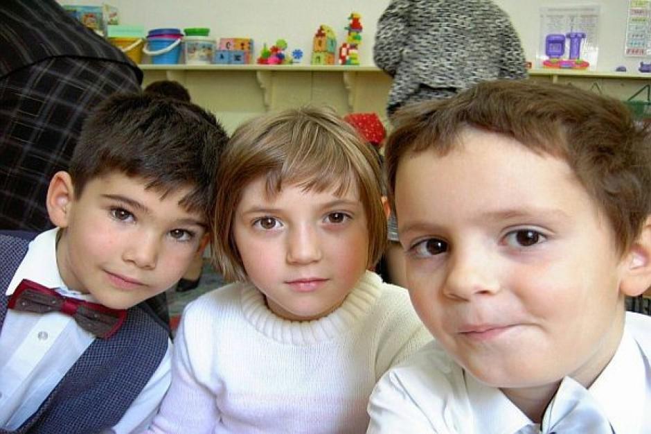 Gminy bez opłat od rodziców będą zamykać przedszkola