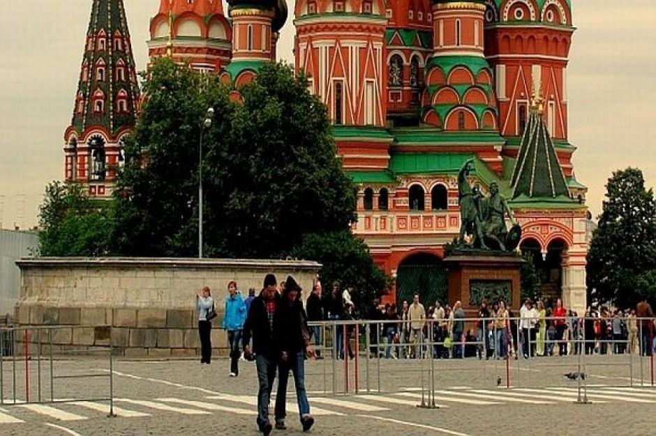 Warmia i Mazury czekają na Rosjan bez wiz