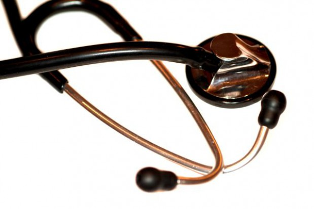 Projekt reformy zdrowotnej ma być gotowy pod koniec kwietnia