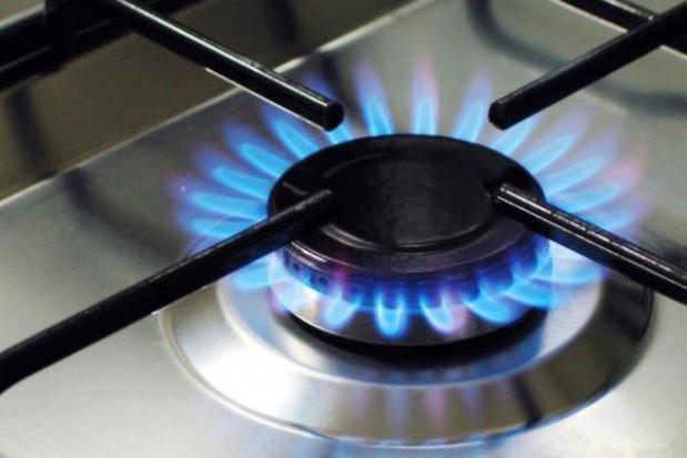 PGNiG chce podwyżki cen gazu