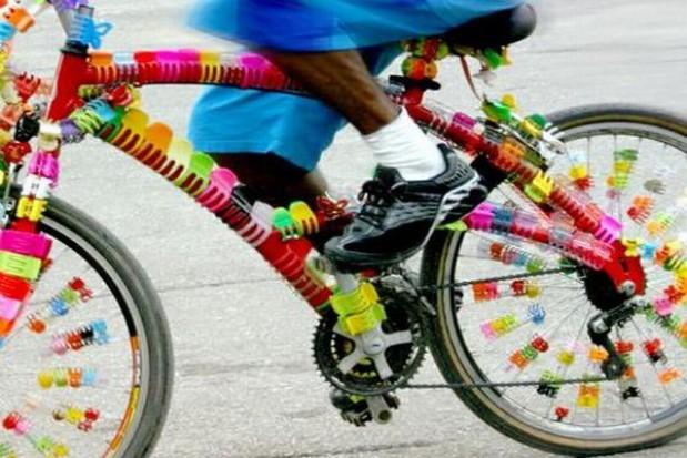 Całe Kresy na Rower
