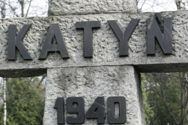 Obchody zbrodni katyńskiej w Łodzi