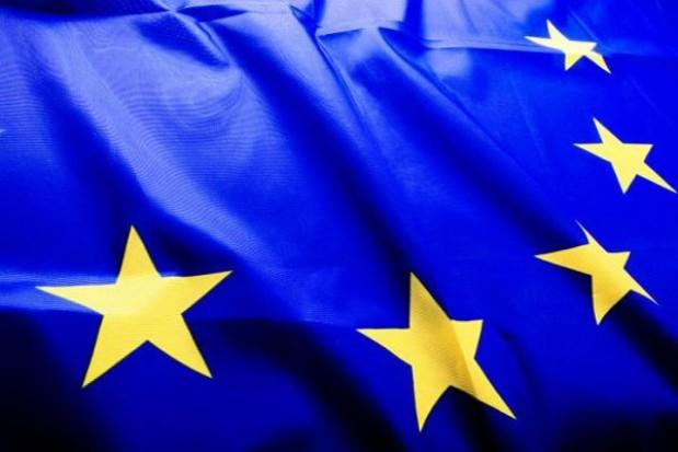 O sprawach regionów w Brukseli
