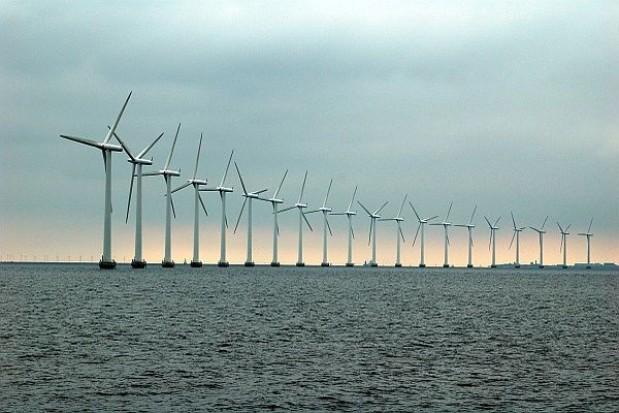 Gminy zainwestują w zieloną energię