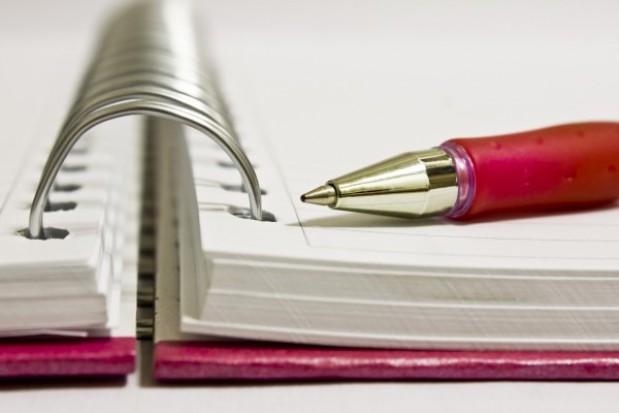 Gminy nie muszą ogłaszać w prasie konkursów na dyrektorów szkół