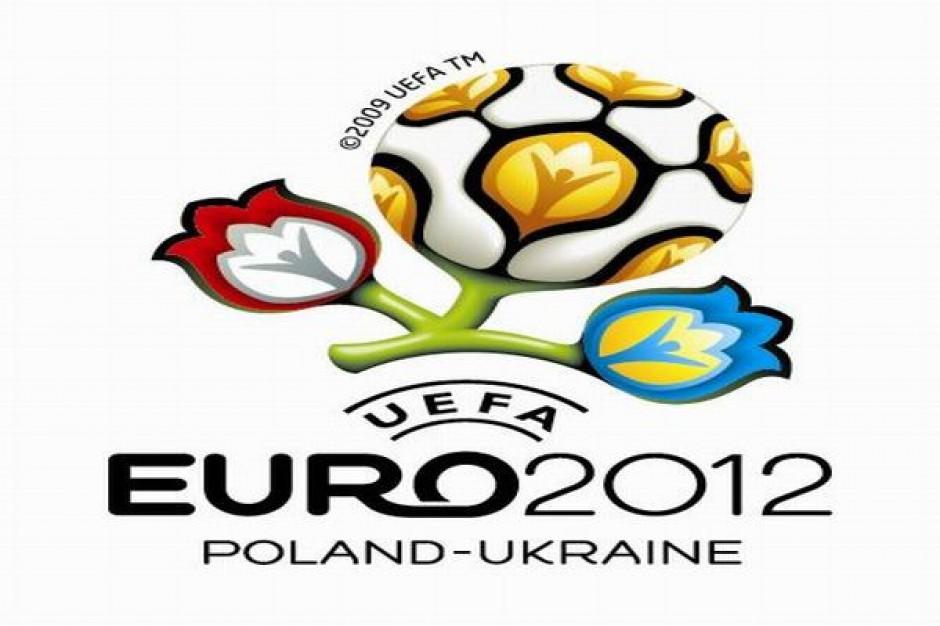 Przeszkolili pracowników przed Euro 2012