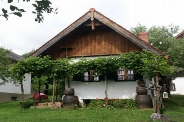 Lublin skusi Warszawę?