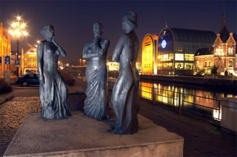 664 lata Bydgoszczy