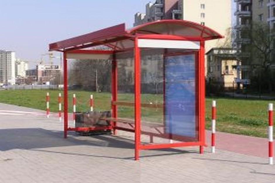 Łódź szuka dostawcy 25 autobusów